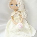 Невеста Амели