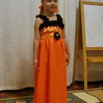 платье 02