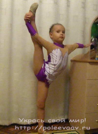 купальник для художественной гимнастики, купальник для художественной гимнастики своими руками, купальники для художественной гимнастики фото