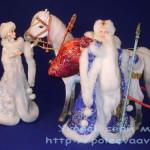 Лариса куклы 02