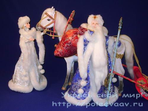 куклы ручной работы, текстильные куклы, текстильные куклы своими руками, куклы своими руками