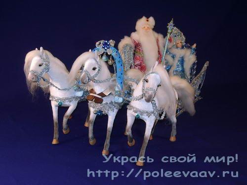 куклы ручной работы, текстильные куклы своими руками, Лариса Исаева, мастер кукол