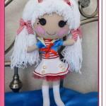 кукла лалалупси 01