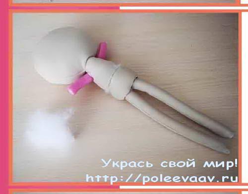 кукла лалалупси 04