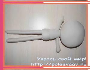 кукла лалалупси 05