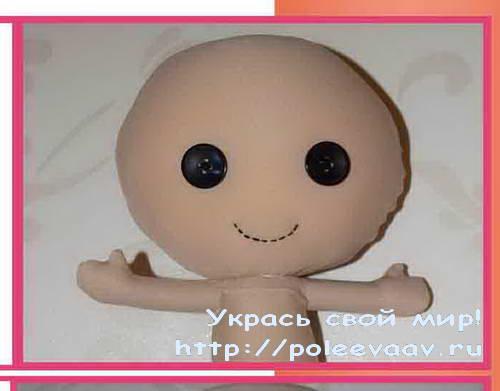 кукла лалалупси 07