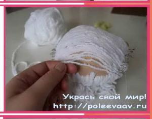 кукла лалалупси 09