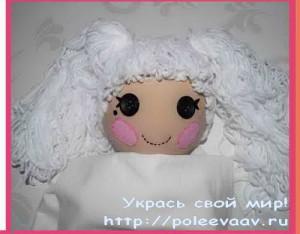 кукла лалалупси 10