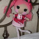 кукла лалалупси 19