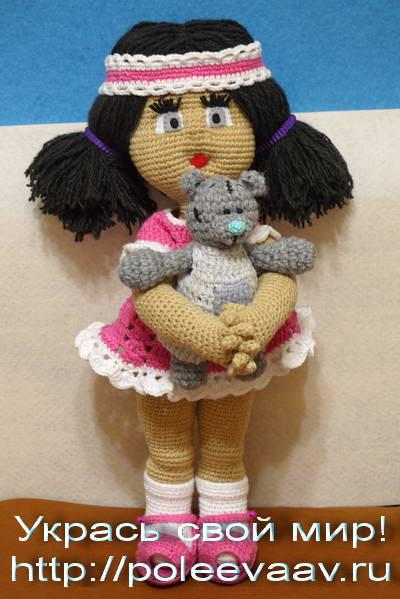 кукла 03