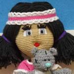 кукла-03