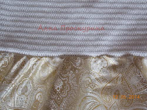 нарядное платье для девочки на выпускной 16