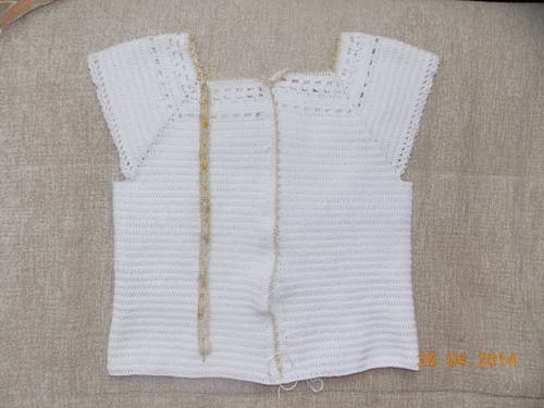 нарядное платье для девочки на выпускной 23