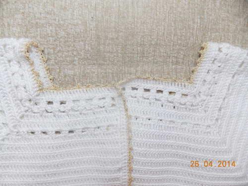 нарядное платье для девочки на выпускной 29