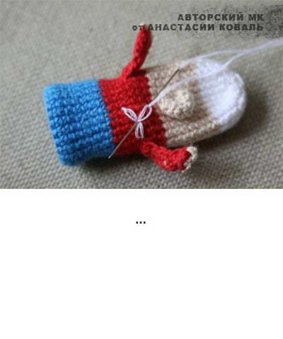 Куклы шитье своими руками выкройки