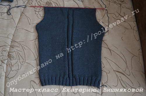 вязаный костюмчик 03.min
