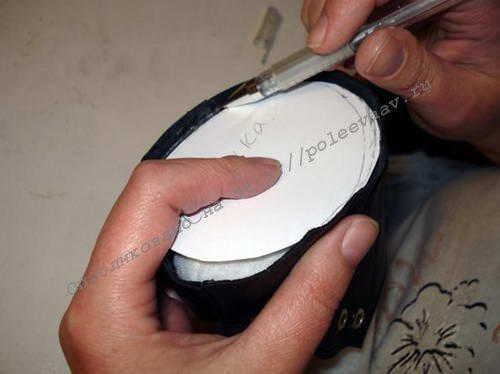 ботиночки для куклы 13.min