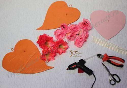 валентинка из цветов 02.min