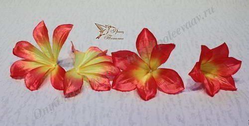 валентинка из цветов 05.min