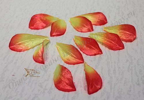 валентинка из цветов 07.min