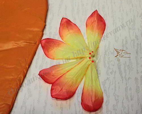 валентинка из цветов 08.min