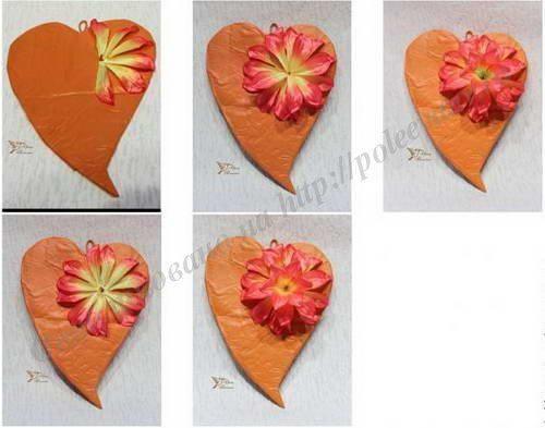 валентинка из цветов 09.min