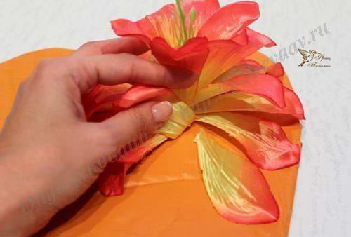 валентинка из цветов 11.min