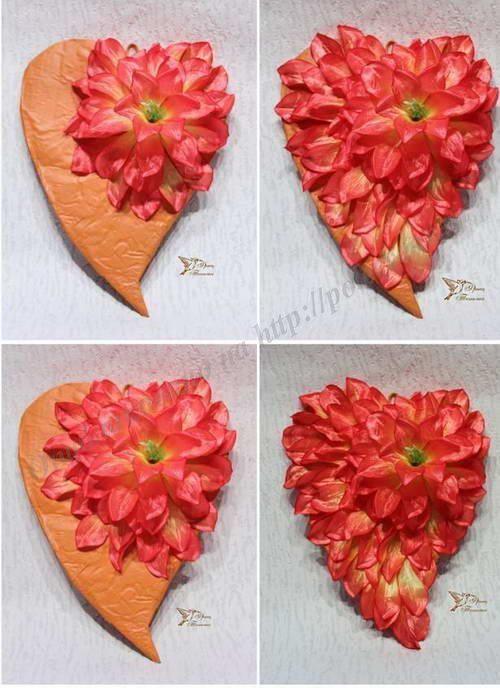 валентинка из цветов 12.min