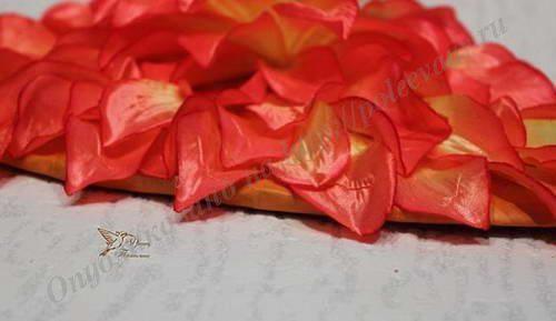 валентинка из цветов 13.min