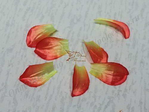 валентинка из цветов 14.min