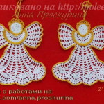 shema-angela-kryuchkom min-min