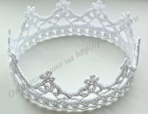 корона крючком-min