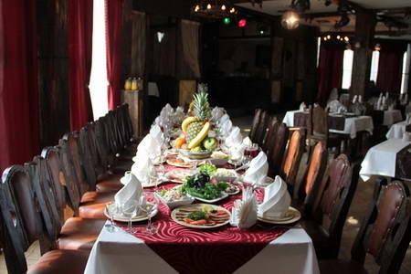 restoran dr-min