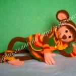 обезьянка светлана румянцева 01-min