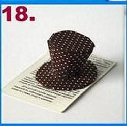 шляпка своими руками 18-min