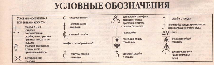 azhurnaya letnyaya kofta kryuchkom 06-min