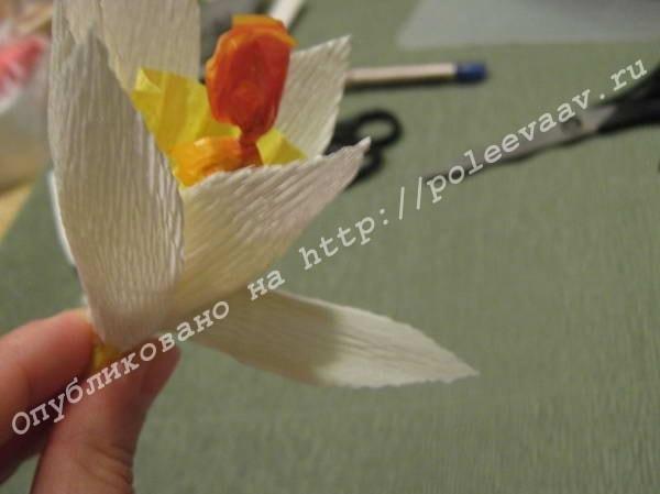 narciss iz konfet master klass 08-min