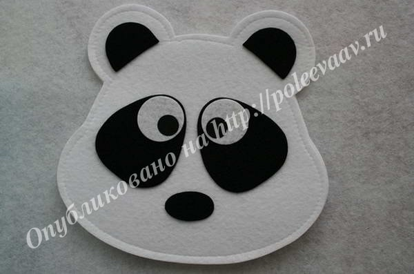 маска панда-min