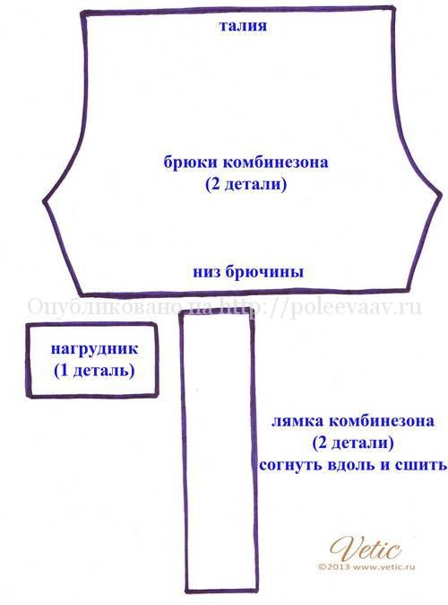 новогодний тильда петушок 18-min