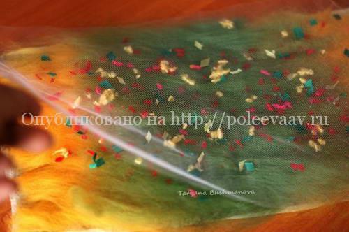 пасхальный петушок своими руками 06-min