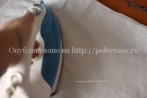 пасхальный петушок своими руками 07-min