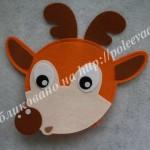 маска олень-min