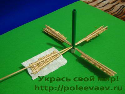 Схема картинок для пластиковых крышек