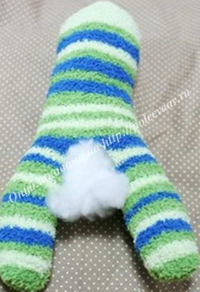 monkey-socks 07-min